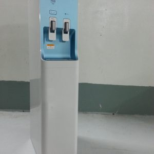 hot and cold korea design floor standing direct pipe in 2